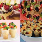 7-creative-kids´-party-food-ideas-3 (1)