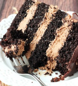 Chocolate_Nutella_Cake