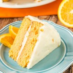Orange-Cream-Cake-by-1Deliciously-Sprinkled.jpg