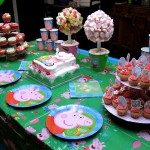 peppa-party-table1